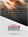 Arc Flash Guide