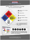 NFPA Diamond Guide