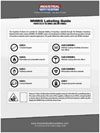 WHMIS labeling guide
